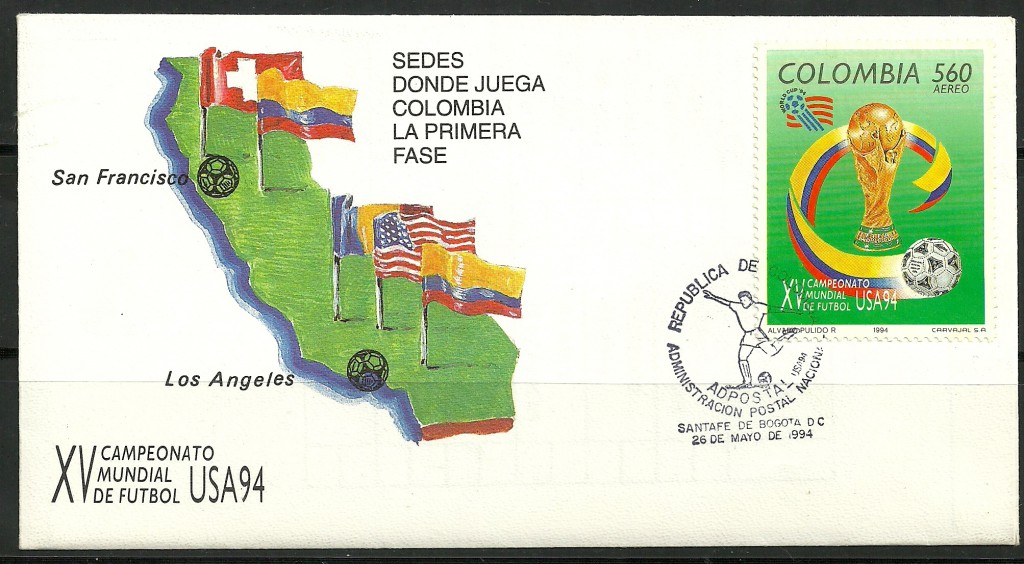 ColombiaUSA94b