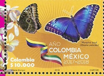 Colombia-Mexico4B
