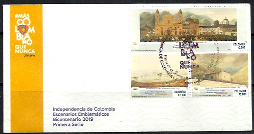 Colombia200D1