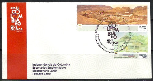 Colombia200D4